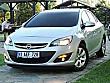 1.94 VADE ORANI   35 PEŞİN 48AYTAKSİT DÜZGÜN TİCARET BÜNYESİNDE Opel Astra 1.6 CDTI Design
