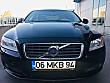 TAKASOLUR-2007 VOLVO S80 2.4 D5-VİP-185 BG-FULL FULL-DİZEL-OTM. Volvo S80 2.4 D5 VIP - 1815888