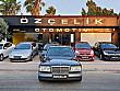 HATASIZ BİRİNCİ SINIF E200 KLİMALI Mercedes - Benz E Serisi E 200 200 - 4634265