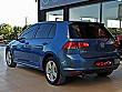 ATO MOTORS VOLKSWAGEN GOLF 1.6 TDİ COMFORTLİNE 71.000 KM Volkswagen Golf 1.6 TDI BlueMotion Comfortline