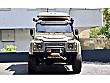 SCLASS dan 1993 LAND ROVER DEFENDER 110 2.5 Land Rover Defender 110 2.5 - 2249540