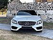 AKDENİZ AUTODAN HATASIZ BOYASIZ FULL EXTRALI AMG Mercedes - Benz C Serisi C 180 AMG 7G-Tronic - 4199078