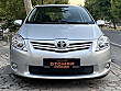 OTOMAR 2011 BOYASIZ OTOMATİK AURİS 1.6 124 HP COM.EXTRA LPG Toyota Auris 1.6 Comfort Extra - 208435