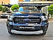 ROTA dan 2020 RANGER 2.0 ECOBLUE WİLDTRACK 4x4 BFGOODRİCH BAGAJ Ford Ranger 2.0 EcoBlue 4x4 Wild Trak - 1856524