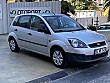 2008-205.000KM DİZEL DÜZ VİTES FORD FİESTA - SENETLE VADE OLUR Ford Fiesta 1.4 TDCi Comfort - 1047865