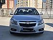 ÖZCANLI AUTO - Chevrolet Cruze 1.6 LS Chevrolet Cruze 1.6 LS - 4040843