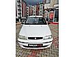 SAĞLAM OTOMOTIVDEN 1.2 FIAT ALBEA Fiat Albea 1.2 SL - 3587648