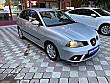 2008 SEAT İBİZA 1.4 TDI STYLANCE MASRAFSIZ AİLE ARACI TAKAS OLUR Seat Ibiza 1.4 TDI Stylance - 2156148