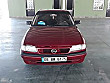 BDS AUTODAN 1994 MODEL OPEL ASTRA BENZİN LPG Opel Astra 1.4 GL - 1806368