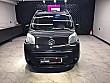RAYHAN OTOMOTİVDEN CİTROEN 1.3HDI NEMO VİZYON BOYASIZ ORİJİNAL Citroën Nemo Combi 1.3 HDi SX Plus Vizyon - 2467777