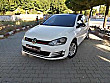 GOLF 1.6 TDİ BLUEMOTİON Volkswagen Golf 1.6 TDI BlueMotion Comfortline - 408120