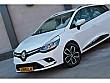 KORKMAZLAR DAN 2017 Renault Sport Tourer 1.5 DCI Icon OTOMATİK Renault Clio 1.5 dCi SportTourer Icon - 1401722