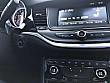 2016 ASTRA HB..DİZEL-OTOMATİK..KIRMIZI..YENİ KASA Opel Astra 1.6 CDTI Dynamic - 3246686