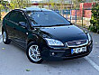 2006 FORD FOCUS HB GHİA 1.6TDCI -SUNROOF- Ford Focus 1.6 TDCi Ghia - 2470328
