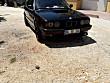 BMW  520 AILE ARACI
