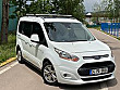 2015 MODEL FORD CONNECT TITANIUM X PAKET -CAM TAVAN- Ford Tourneo Connect 1.6 TDCi Titanium X