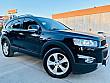 BURHANİYE OTOMOTİV DEN HATASIZ BOYASIZ FULL   FULL Chevrolet Captiva 2.0 D LTZ - 3296052