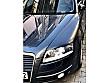 HATASIZ 2.0 DİZEL OTOMATİK TERTEMİZ EMSALSİZ AUDİ A6 Audi A6 A6 Sedan 2.0 TDI - 1743288