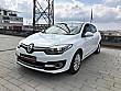 ÇETİNKAYA AUTO DAN ORJİNAL 165.KM 15 dCİ TOUCH PLUS MEGANE Renault Megane 1.5 dCi Touch Plus - 4535289