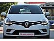 YILMAZLAR DAN 2017 CLİO 1.5DİZEL OTOMATİK 90HP İCON HATASIZ Renault Clio 1.5 dCi Icon - 1823101