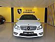 YZR AUTO DAN 2013 MERCEDES C180 AMG 7 TRONİC Mercedes - Benz C Serisi C 180 AMG 7G-Tronic - 1490267