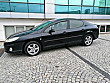 2006 MODEL PEJO 407 DİZEL Peugeot 407 1.6 HDi Comfort - 1632301
