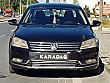 2013 DİZEL PASSAT DSG DEĞİŞENSİZ TRAMERSİZ HATASIZ ORJİNAL Volkswagen Passat 1.6 TDI BlueMotion Trendline