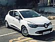 GAZELLE NEXT BAYİ DEN 2014 RENAULT CLİO 1.2 JOY HATASIZ EMSALSİZ Renault Clio 1.2 Joy - 4687894