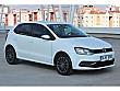 2014 Polo 1.4 TDI BMT Comfortline DSG  DİZEL-OTOMATİK  Volkswagen Polo 1.4 TDI Comfortline