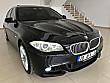 2012 MODEL 173000 KMDE BMW 525 d xDrive PREMIUM DEĞİŞEN YOK BMW 5 Serisi 525d xDrive  Premium - 3713495