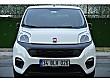 HUSUSİ OTOMOBİL RUHSAT 95HP ÇİFTSÜRGÜ SERVİSBAKIM NERGİSOTOMOTİV Fiat Fiorino Panorama 1.3 Multijet Pop - 1111145