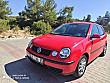 MERCAN OTOMOTİV GÜVENCESİYLE ÜCRETSİZ ADRESİNİZE TESLİM          Volkswagen Polo 1.4 Trendline - 4077146