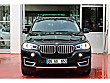 2013 BMW X5 3.0d xDRİVE HATASIZ BOYASIZ BAYİ SİYAH İÇİ TABA BMW X5 30d xDrive - 1632227