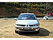 ORAS DAN 2007 MODEL RENAULT LAGUNA 1 6 16 V PRİVİLEGE MASRAFSIZZ Renault Laguna 1.6 Privilege
