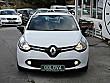 GÖLOVADAN...CLİO SPORTTOURER..1 5 DCİ...TOUCH...EDC...104 700KM Renault Clio 1.5 dCi SportTourer Touch - 1799091
