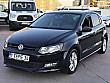 yeditepeden Volkswagen Polo 1.2 TDi Trendline 2013 Model Volkswagen Polo 1.2 TDI Trendline