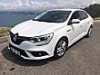 2018 MEGANE 1.6 BENZİN LPG 34.000 KM 1 PARÇA BOYALI Renault Megane 1.6 Joy - 4348329