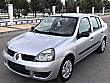2007 MODEL 81 BİNDE HATASIZ BOYASIZ ÇİZİKSİZ EMSALSİZ TEMİZLİKTE Renault Clio 1.4 Authentique - 4226777