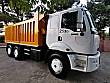 ORJİNAL 186 BİN KM DE 2006 DİJİTAL KLİMALI CİYERLİ DEFRANSİYEL Ford Trucks Cargo 2530 D - 2845180