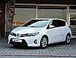 2013 TOYOTA AURİS 1.4 D-4D ADVANCE Toyota Auris 1.4 D-4D Advance