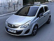 2014 OPEL CORSA 1.3 CDTİ MANUEL VİTES Opel Corsa 1.3 CDTI  Essentia - 2761045