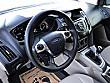 2014 Nokta Boyasız Hatasız Focus Trend X 120.000 km De Sıfır... Ford Focus 1.6 TDCi Trend X - 3536547