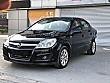 AKDOĞAN DAN 2009 MODEL OPEL ASTRA ENJOY ELEGANCE 1.6 OTOMATİK Opel Astra - 3877297