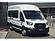 AutoLUX 2020  18 FATURA FORD TRANSİT DELUXE 19 1 HATASIZ-BOYASIZ Ford - Otosan Transit 19 1