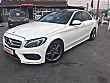 2014 MERCEDES C180 AMG CAM TAVAN-TOUCH PAD-ISITMA Mercedes - Benz C Serisi C 180 AMG 7G-Tronic - 358098