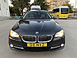 DENİZ OTOMOTİVDEN 2016 BMW 525D XDRİVE HAYALET VAKUM ENDOLUSUUU BMW 5 SERISI 525D XDRIVE  PREMIUM - 3572509