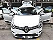 YENİOLUSUM 2018 RENAULT CLİO 1.5DCİ ICON OTOMATİK 50.000 KM Renault Clio 1.5 dCi Icon - 2663138