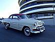 KOLEKSİYONDAN 1953 TEK KAPI OTOMATİK Chevrolet Chevrolet Belair - 1230787