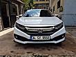 YAĞMUR OTODAN 2020 MODEL CİVİK ECO ELAGANS OTOMATİK Honda Civic 1.6i VTEC Eco Elegance - 1348236
