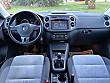 2015 TİGUAN CAM TAVANLI HATASIZ BOYASIZ Volkswagen Tiguan 1.4 TSI Sport Style